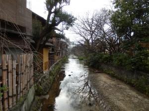 DSCN0862祇園新橋界隈5