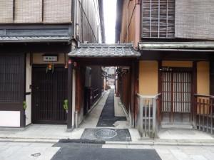 DSCN0850祇園新橋路地2